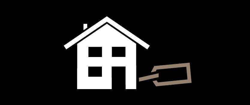 was man beim kauf einer gebrauchten immobilien beachten sollte wo wohntr ume wirklichkeit werden. Black Bedroom Furniture Sets. Home Design Ideas