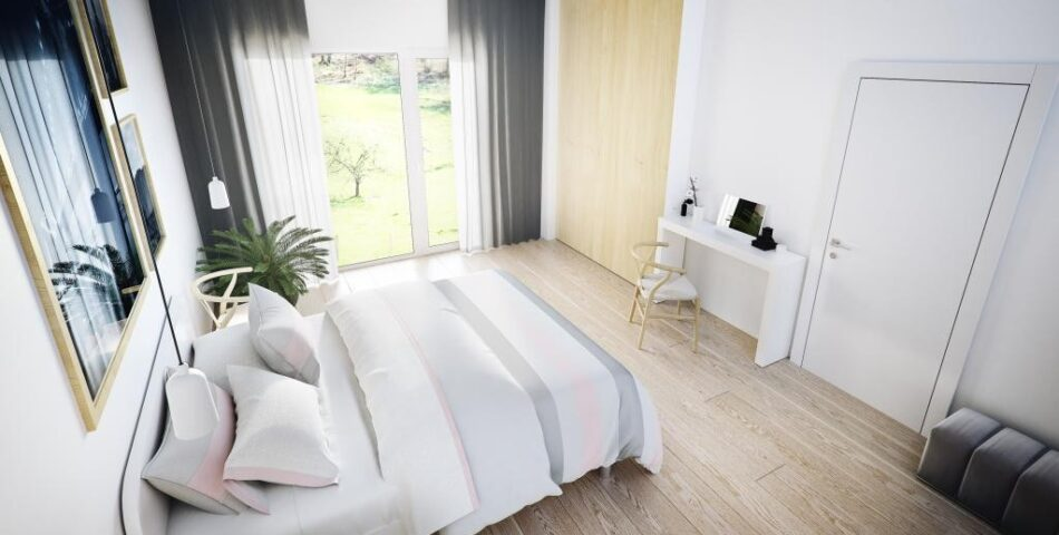 16Schlafzimmer